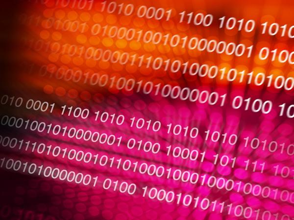 Automazioni e programmazione siti web