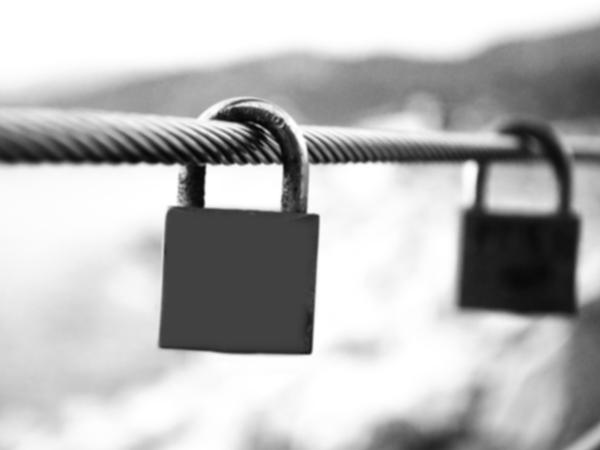 Sicurezza di un sito web